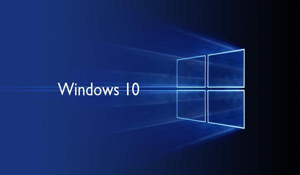 Windows 10 Anketine Katılın!